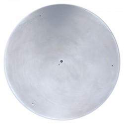 Precision Plate